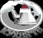 Кухня ТВ (2008-2009, новогодний)