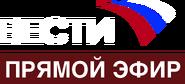 Вести Прямой эфир (2008-2009)