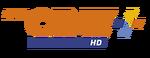 Воля Cine HD.png