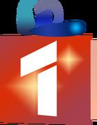 Россия-1 (новогодний, 2012-2013)
