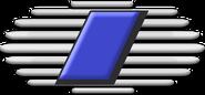 ТРК Петербург 2000-2001