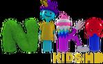 Niki Kids HD.png