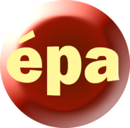 Ера (2009-2010, новорiчний)