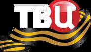 ТВ Центр (9 мая 2015)