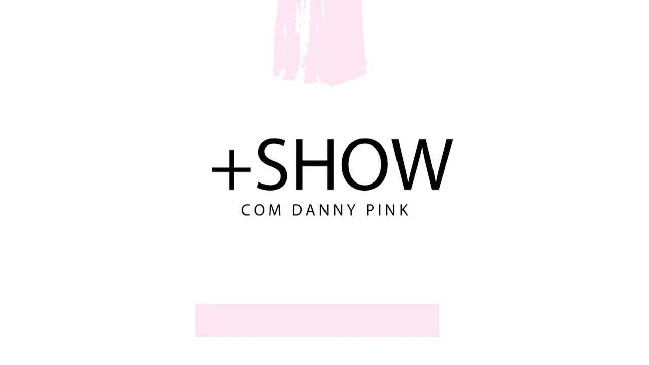 +Show