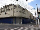 Teatro Silvio Santos