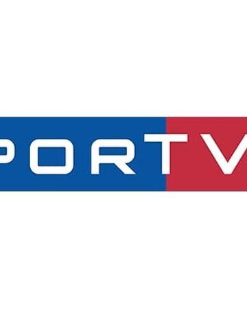 Sportv4-1.jpg