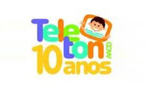 Teleton10anos.jpg