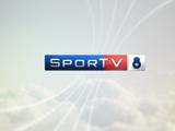 SporTV 8