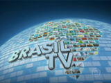 Brasil TV