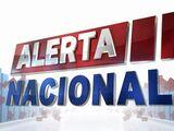 Alerta Nacional
