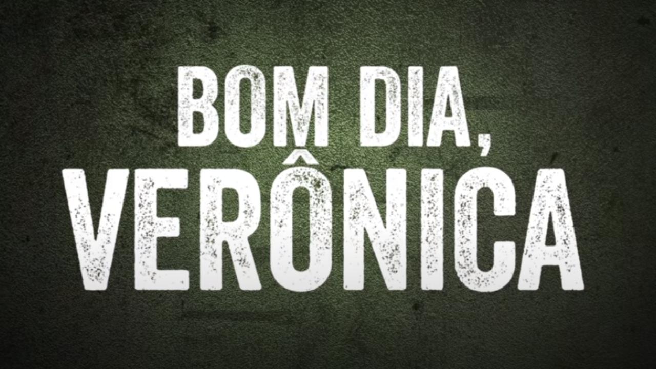 Bom-Dia-Veronica 1.png