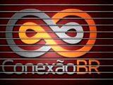 Conexão BR