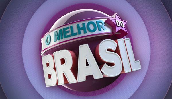 O Melhor do Brasil