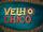 Velho Chico