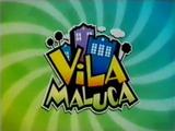 Vila Maluca
