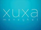 Programa Xuxa Meneghel