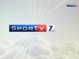 SporTV 7