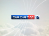 SporTV 16
