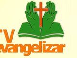 Rede Evangelizar