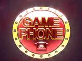 Game Phone