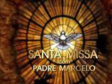 Santa Missa em Seu Lar
