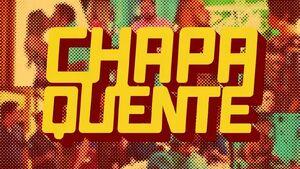 Chapa Quente 2016.jpg