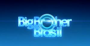 Novo-logo-big-brother-brasil-14.png