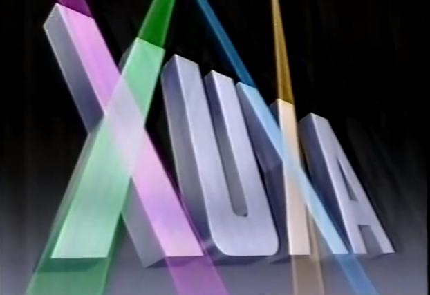 Programa Xuxa