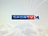 SporTV 14