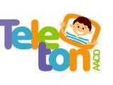 Teleton 2010