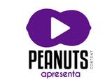 Peanuts Apresenta