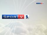 SporTV 5