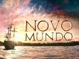 Novo Mundo