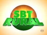 SBT Rural