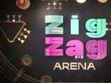 Zig Zag Arena