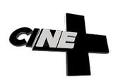 Cine+ (canal)