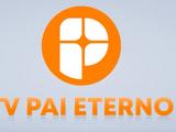 TV Pai Eterno