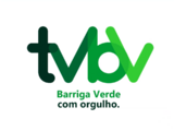 TV Barriga Verde