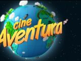 Cine Aventura