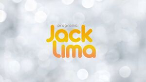 Programa Jack Lima.jpg