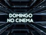 Domingo no Cinema