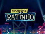 Programa do Ratinho