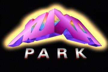 Xuxa Park