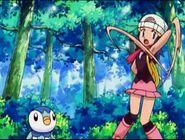 Pokemon S10E02 Two Degrees Of Separation