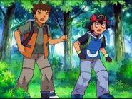 Pokemon S10E03 When Pokemon Worlds Collide