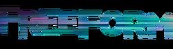 Freeform logo.png