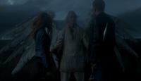 TMI207 Ithuriel, Clary & Jace 01.png
