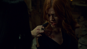 TMI310 Lilith & Clary 01.png