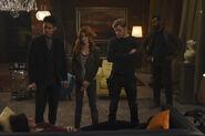 TMI210promo Magnus, Clary, Jace, Luke, & Dot 01